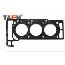 Metal Made Cylinder Head Gasket for Benz Engine Cover