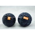 Fitness ball Body massage and Muscle relax Ball for sale