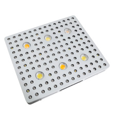 Теплица Cree Cxb 3590 LED COB Grow Light