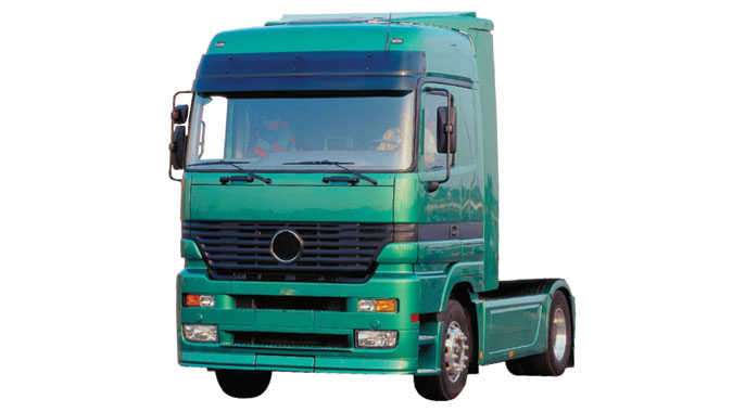 ACTROS_MP1_MEGA