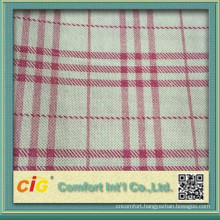 2014 new printing designs of non-woven fabric