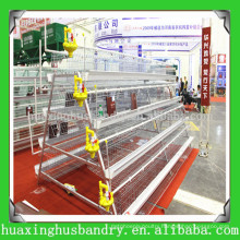 good quality cheap price galvanizing equipments for poultry farms