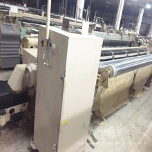 Second-Hand 36sets Good Condition Tsudakoma Zax9100 Air Jet Loom