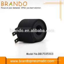 Mejor Proveedor de China 240v bobina de encendido 129700-3960