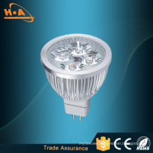 China Cheap 3000k/6000k Sliver LED Replace Light Source