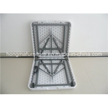 4FT Folding Table for Party Use