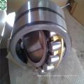 for Reducer Machine Spherical Roller Bearing SKF NSK 23120 23122 23124 23126 23128 23130