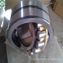 SKF NSK 22322 22324 22326 Ca Cc Spherical Roller Bearing for Machine