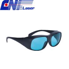 óculos de segurança a laser amazon