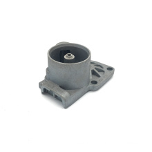 Custom ADC12 A380 Manufacturer Foundry Services OEM High Pressure Aluminum Die Casting