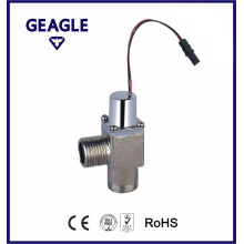 Mejor válvula del agua del solenoide válvula de enjuague del urinario ocultada F07C