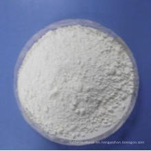 Caucho productos químicos CTP/Pvi