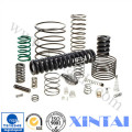Auto /Motorcycle Part / Furniture Hardware Spiral Compression Springs