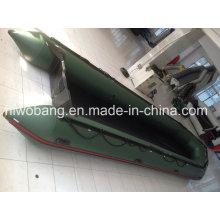 (CE) Heißer Verkauf!!!!! Großes Schlauchboot