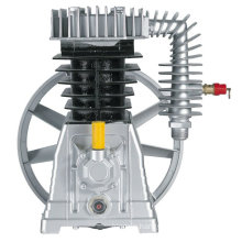 Air Compressor Head for Z-2090 Italy type