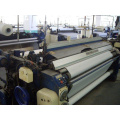 Used Nissan Water Jet Loom