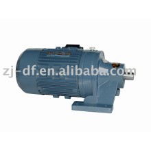 WB Series of micro cycloid micro reducer