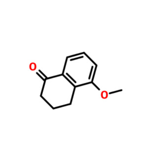 Cas33892-75-0 5-Methoxy-3,4-dihydronaphthalenone