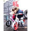 Mini Push Bicycle Bicicletta per bambini