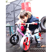 Vélo d'équilibre Mini Push Bicycle Kids