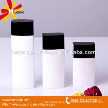 30ml más nuevo crema de cara botella