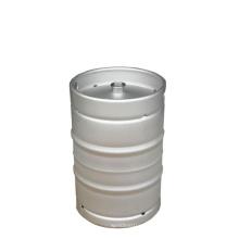 20L 30L 50L stainless steel beer keg