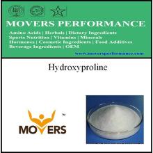 Hot Slaes Cosmetic Zutat: L-Hydroxyprolin