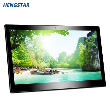 RK3288 Tablet PC Android