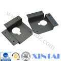 OEM Metal Sheet Welding Stamping Parts