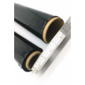 Pe pallet wrapping roll stretch film