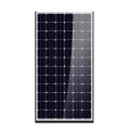 Panneau solaire 300W 360W 400W