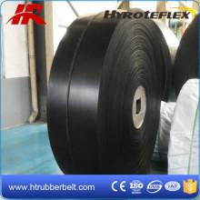 (EP100-EP600) Industrie-Gummi-Polyester-Ep-Förderband