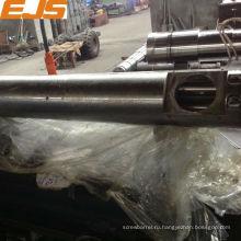 на основе никеля баррель экструзии биметаллических 90 мм