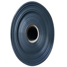Без подкладки, полиэтиленовая подкладка для пруда