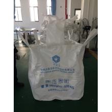 Big Bag com Mouldproof de revestido para sementes de embalagem