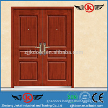 JK-AF9003 Mexican Iron Lowes Double Doors