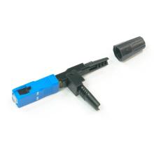 Conector rápido Sc 60 mm