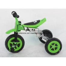Детский трехколесный велосипед / дети Трицикл (GL118)