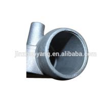 OEM serviço SGS aço inoxidável precisão peças pequenas de fundição