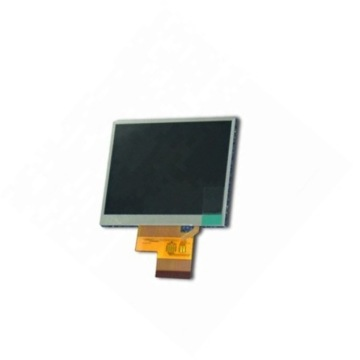 AUO 2,7 Zoll TFT-LCD A027DTN01.9