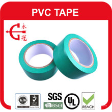 Ruban de conduit de PVC avec imperméable