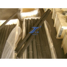 High Quality Cutting Wire Manufacturer