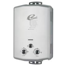 Мгновенный газовый водонагреватель / газовый гейзер / газовый котел (SZ-RB-2)