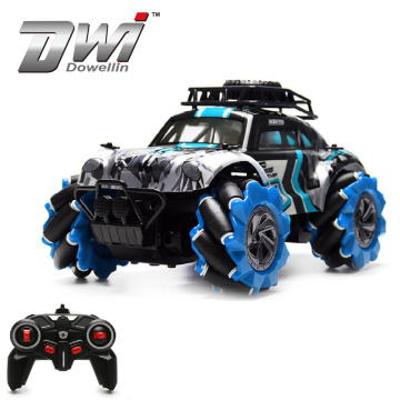 available sample Cheap high speed rc drift car remote control cars for adults for cheap