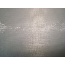 2040 Organza Fabric