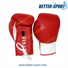 Boxing Gloves / Leather Boxing Glove / MMA Glove