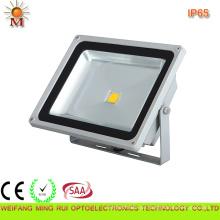 IP65 Workshop Beleuchtung LED Flutlicht 50W