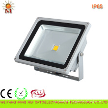 IP65 Workshop Lighting LED Floodlight 50W