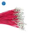 harnais de câblage de borne d'anneau