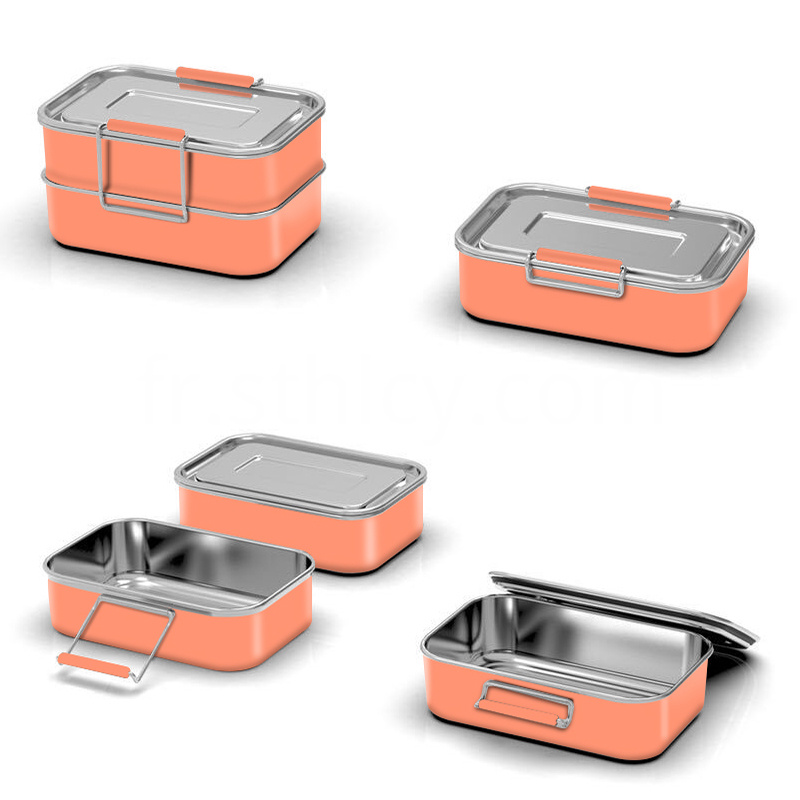 304-stainless-steel-single-wall-lunch-box (1)